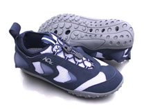 AQx Aquatic Training Shoes
