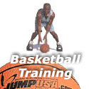Basketball Training System