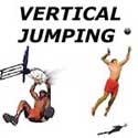 Verticle Jumping