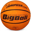 The Big Ball