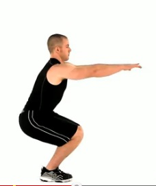 how to jump higher without weights