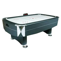 Jumpusa 7ft Commercial Grade Air Hockey Table Jumpusa Com