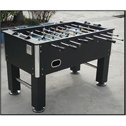 JumpUSA Commercial Grade Foosball Table JUMPUSAcom - Wilson foosball table