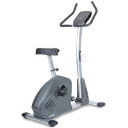 B55sg Stationary Exercise Bike Jumpusa Com