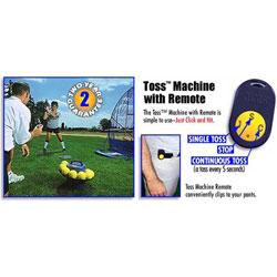 jugs soft toss machine
