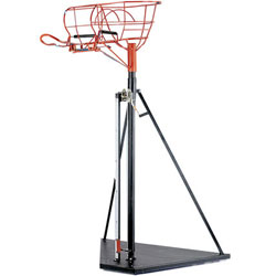 basketball rebounding machine for sale