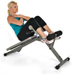 Stamina Ab Reverse Hyper Incline Sit Up Bench Jumpusa Com
