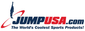 JumpUSA Your Internet Source for Total Sports Training