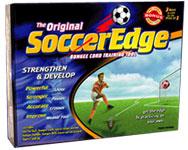 Soccer Edge