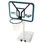 Basketball Hoops Basketball Goals Portable Basketball Hoops