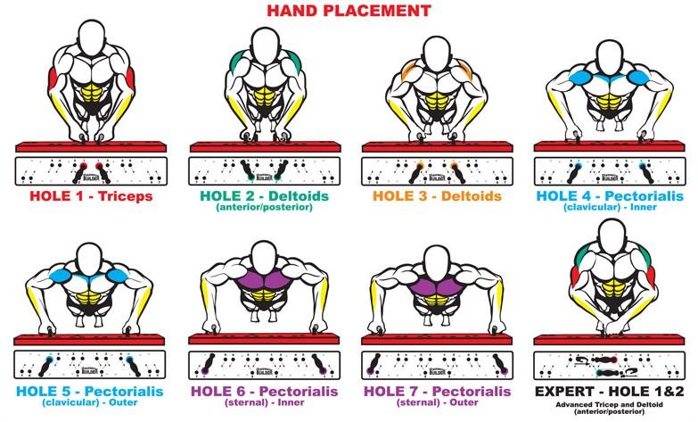 strengthbuilder2.jpg