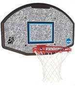 Swimming Pool Basketball Pool Basketball Hoop Basketball Hoops