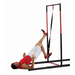 Jungle Gym Xt Workout Dvd Anotherhackedlife Com