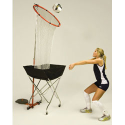 Jumpusa World S Coolest Sports Products Amp Basketball