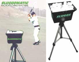 baseball pitching machines softball pitching machines for sale
